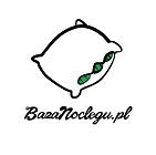 Więcej o Baza Turystyczna